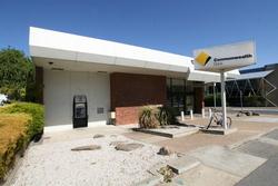 Numerous projects enhanced the Modbury CBA branch