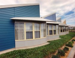 Bay windows Aldinga Life Care